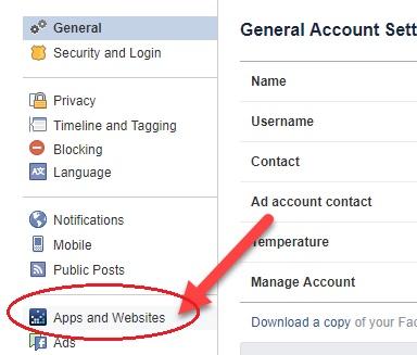 daily tactics guru-Apps and Websites