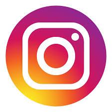 daily tactics guru-Instagram