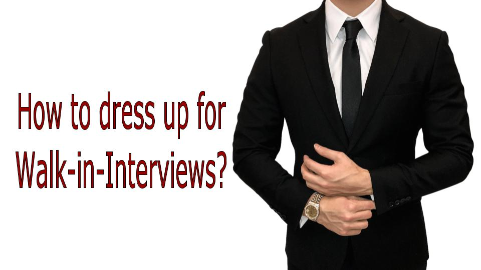 daily tactics guru-walk-in-interviews