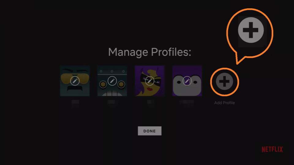 daily tactics guru-Add Profile