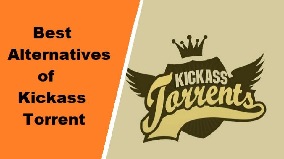 daily tactics guru-Best Alternatives of Kickass Torrent