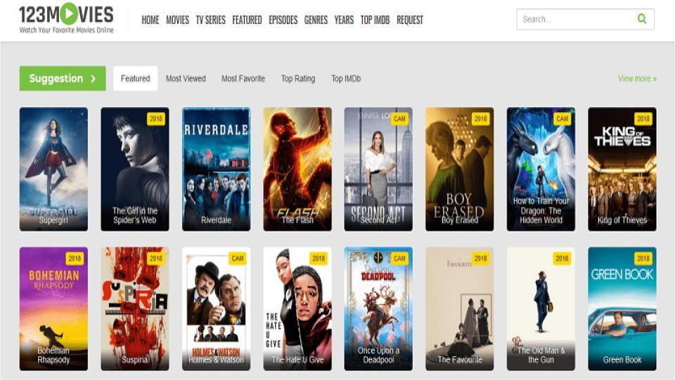 daily tactics guru-sites like movie4k to