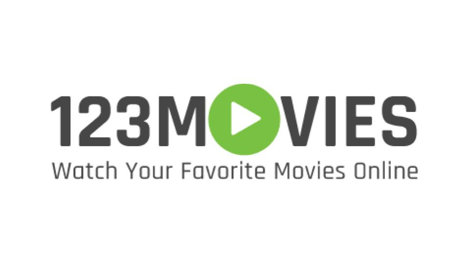 daily tactics guru-watch movies online free full movie no sign up