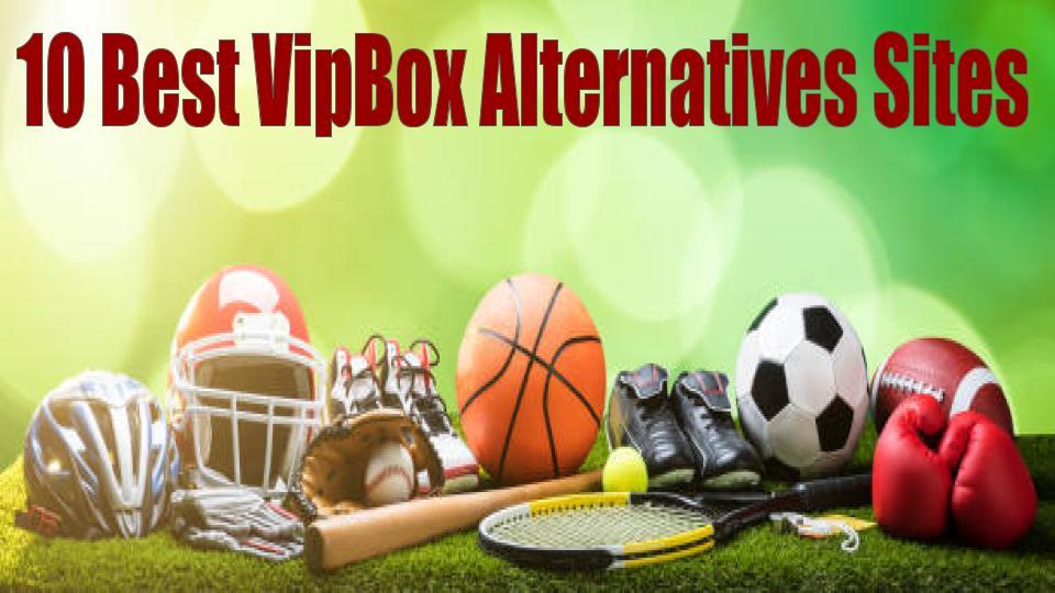daily tactics guru-websites like vipbox
