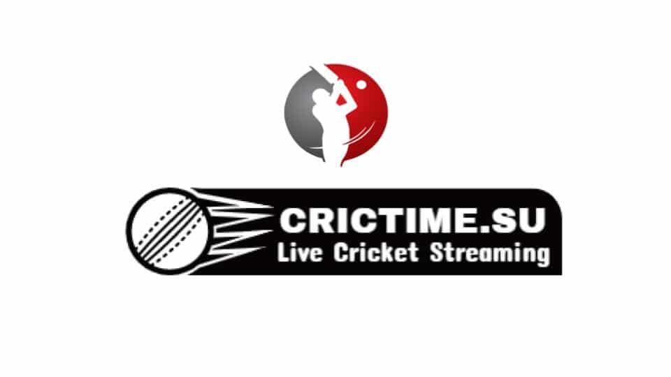 daily tactics guru-best live streaming sites