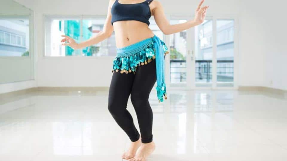 daily tactics guru-quickest way to lose weight