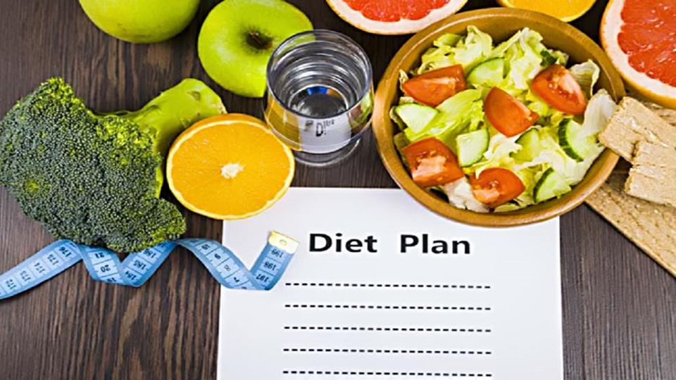 daily tactics guru-what is the best way to lose weight