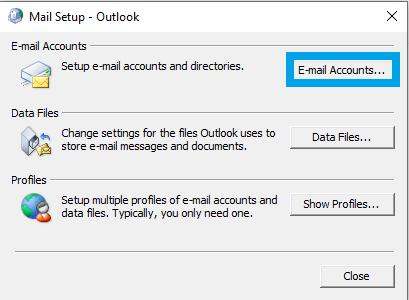 daily tactics guru-Email Accounts choice