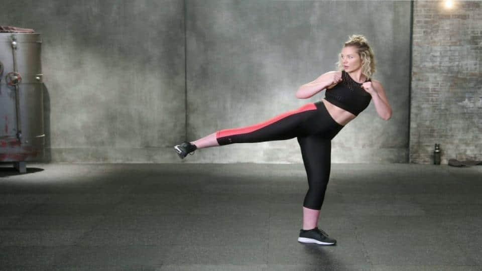 daily tactics guru-height increase exercises