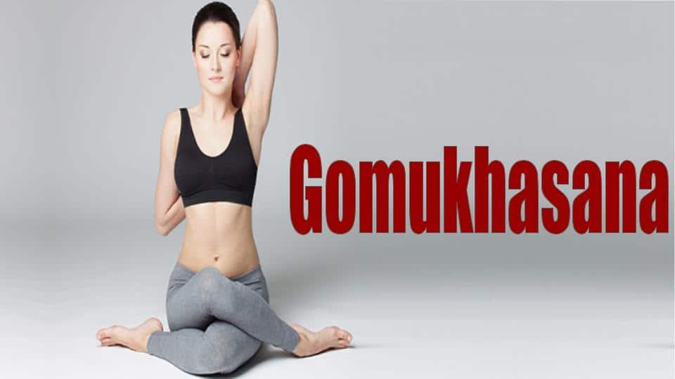 daily tactics guru-grow tall stretches