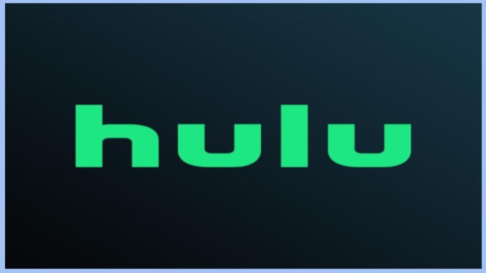 daily tactics guru-Hulu
