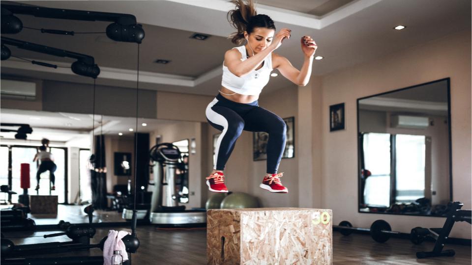 daily tactics guru-height increase exercise