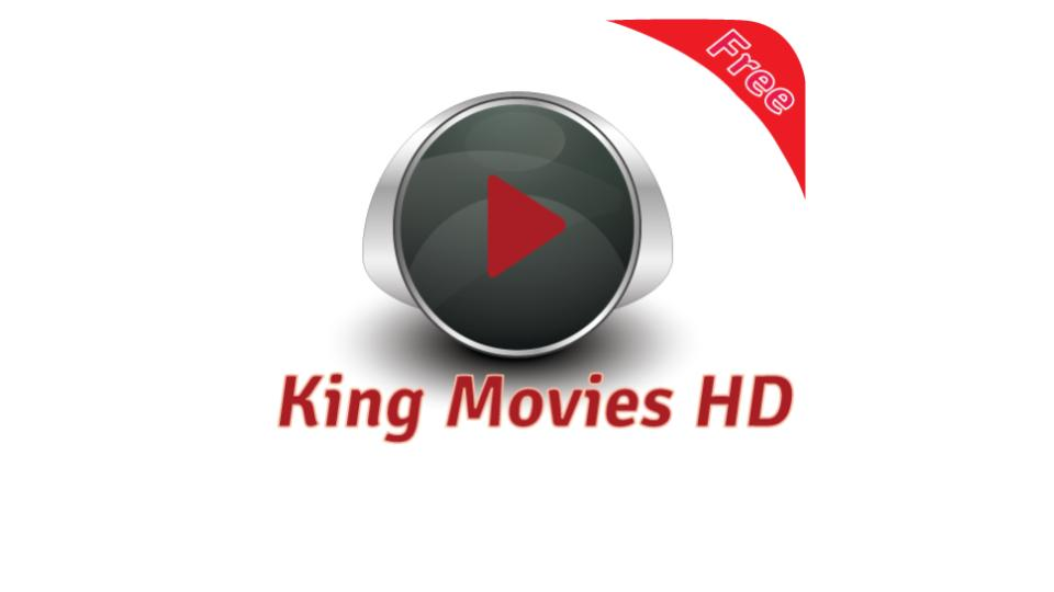 daily tactics guru-watch new release movies online free without signing up