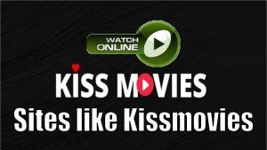 daily tactics guru-Kissmovies
