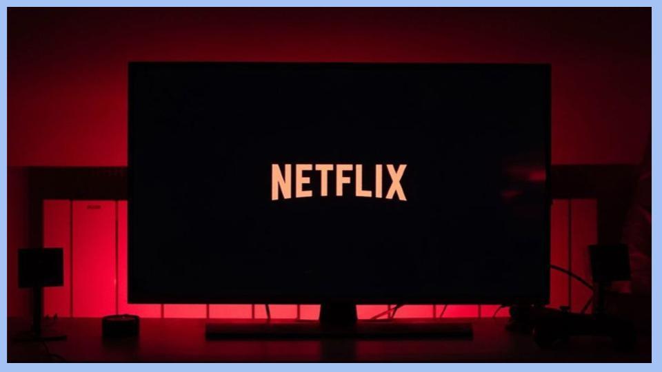 daily tactics guru-Netflix