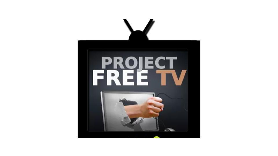 daily tactics guru-free movie streaming