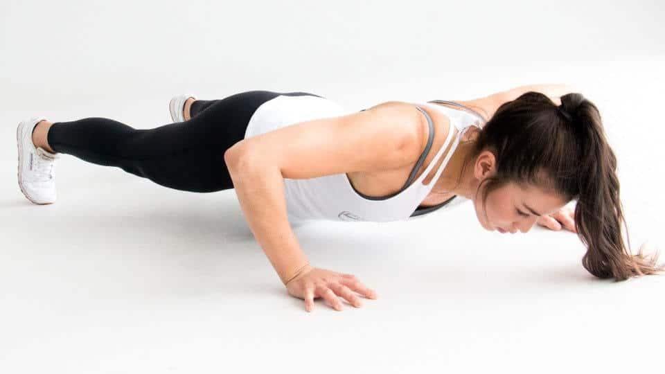 daily tactics guru-weight loss guides