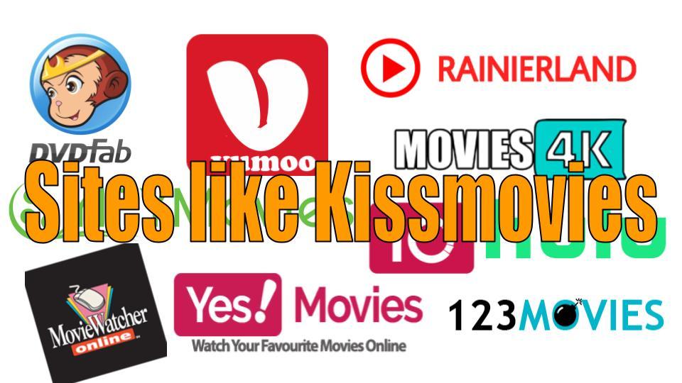 daily tactics guru-Sites like Kissmovies