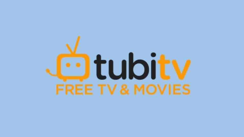daily tactics guru-free movie streaming sites no sign up
