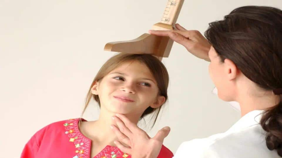 daily tactics guru-exercises to help grow taller