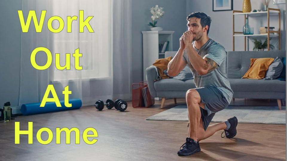 daily tactics guru-best weight loss tips
