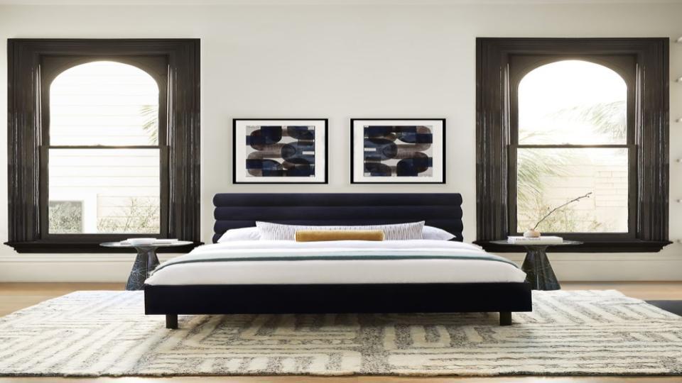 daily tactics guru-purchasing a new mattress