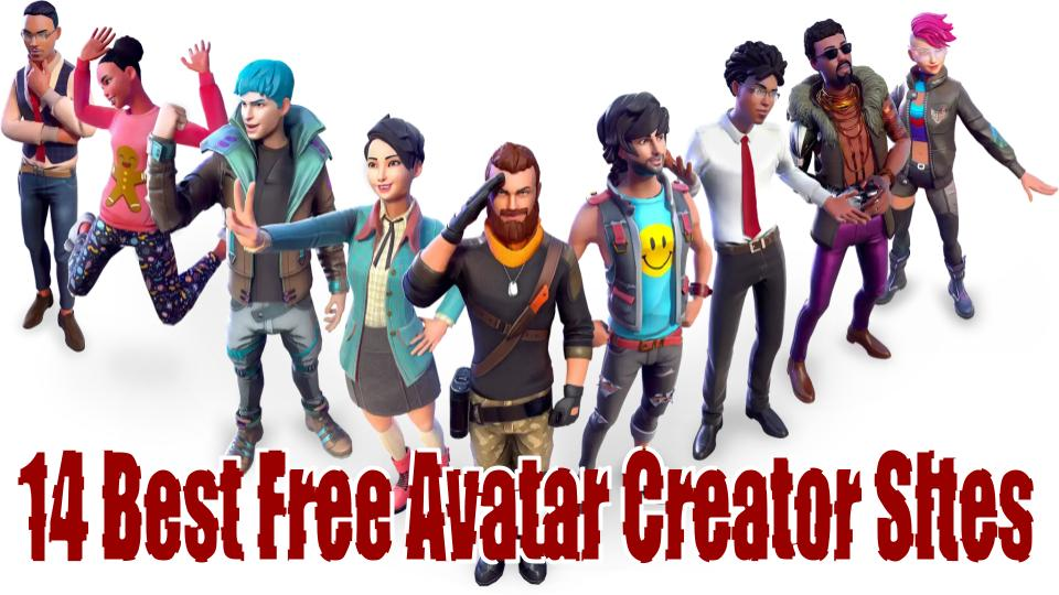 daily tactics guru-character creator online