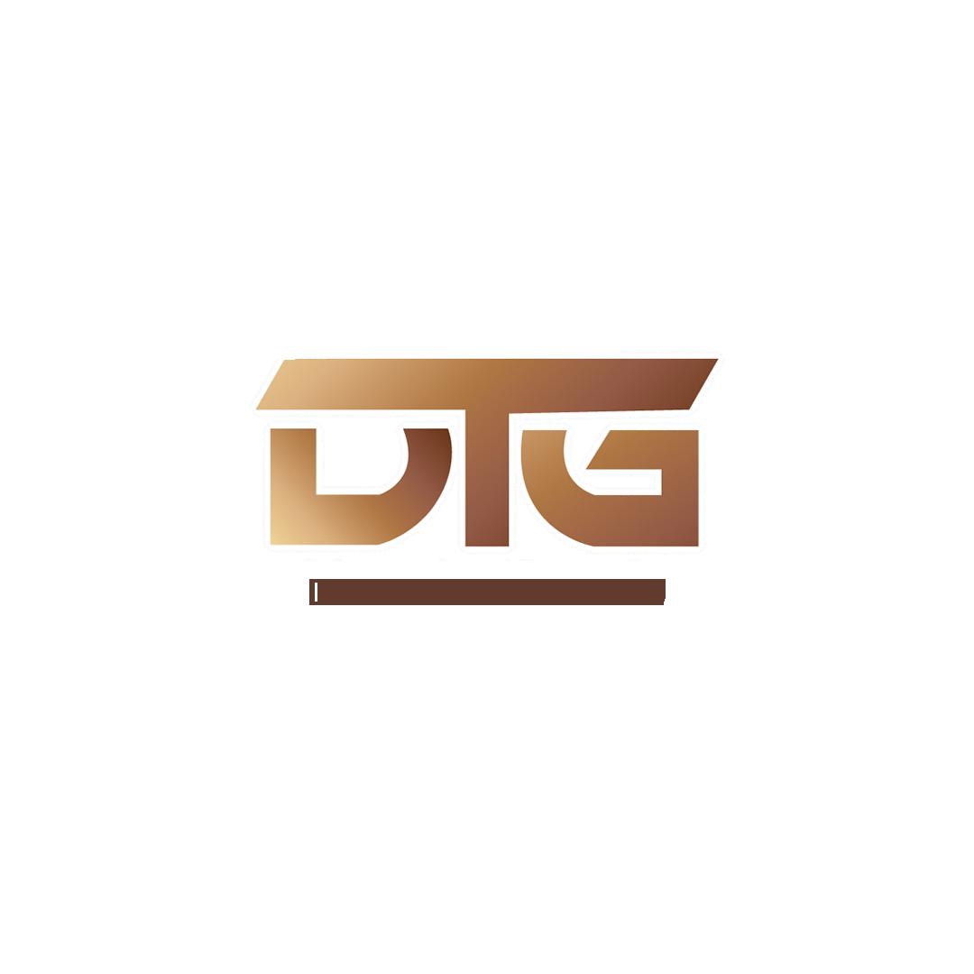 daily tactics guru-Logo