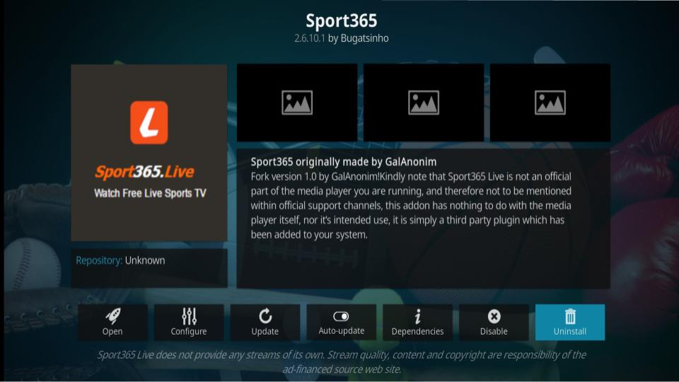 daily tactics guru-Sport365