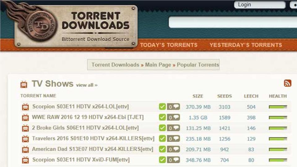 daily tactics guru-lime torrent