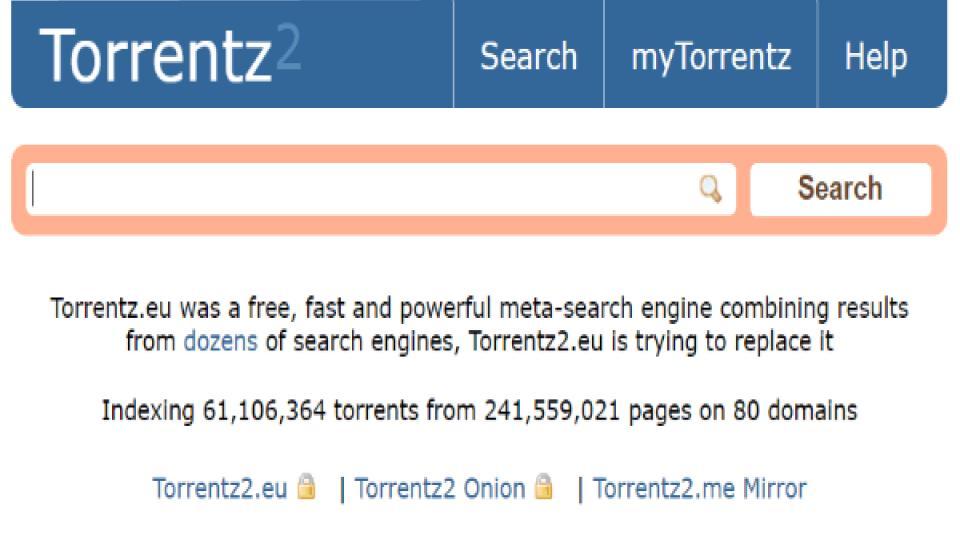 daily tactics guru-www.limetorrents.cc